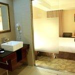 Photo of Wish Hotel