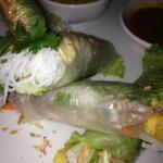 Vietnamese Dish 3