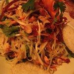 Vietnamese Dish 2