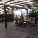 Tavolini per Bar