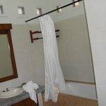 deluxe room 34