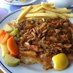 Beiruty Fish