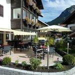 Photo of Hotel Engel