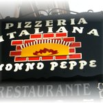 Photo of Pizzeria Nonno Peppe