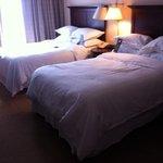 room 1218