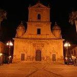 Basilica di S.Giovanni a Vittoria (RG)