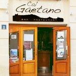 Cal Gaetano