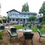 Photo of Villa Seebach