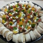 3 Sisters Tea-We Can Cater  Your Special Event