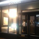 Bhoomi - elegant and inviting