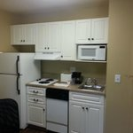 Extended Stay America - San Jose - Airport Foto