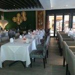 Photo of Erawan Thai Restaurant and Bar - Durbanville