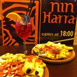 Photo of NIN-HARRA pub and more