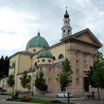 San Matteo Basilica (Church)
