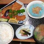 Photo de Yoshidaya