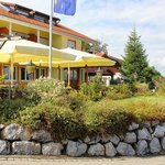 Allgau Landhotel Oberreute