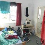 my room, ensuite