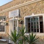 Gunther's Restaurante