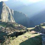 Tours Machupicchu Cusco Peru Inkas Herencia