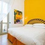 Photo of Bed & Breakfast Bergamo Sottosopra