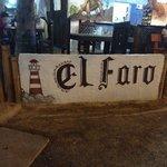 Foto de El Faro