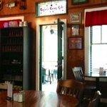 Foto de Turner's Corner Cafe