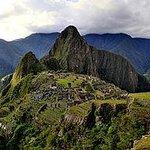 Agencia de Viajes y Turismo Peru Cusco Inkas Herencia