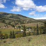4UR Ranch Foto