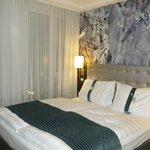 Room 978 Standard Room