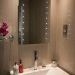 Bathroom/en-suite