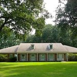 The home has been a traditional gathering place for family and locals for over 60 years.