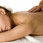 Our spa massages will rejuvenate you!