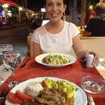 Foto de Temsi Restaurant