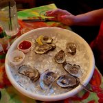 25 cent oysters