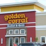 Golden Corral照片