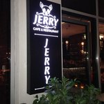 Photo of Jerry Cafe & Restaurant