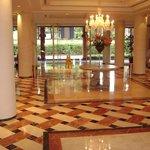 Lobby principal (77047335)