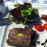 Photo de Le Gourmandin
