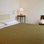 Photo de Residence Castello Otranto - Santa Cesarea