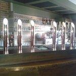 Hops Pub