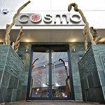 COSMO Wolverhampton