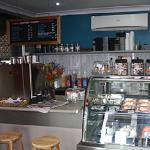 Werri Beach Fish Shop