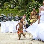 Seabreeze Weddings