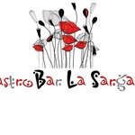Photo of Gastrobar La Sarga
