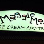 ice cream time!