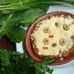 Papoula Culinaria Artesanal