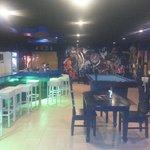 rock cafe mactan