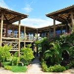 Photo of Itacimirim Praia Hotel
