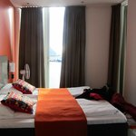 Lofoten Suite Hotel Foto