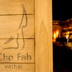 Photo of Cho Fah eathai